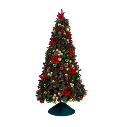 Commercial Christmas Tree Hire | | phs Greenleaf